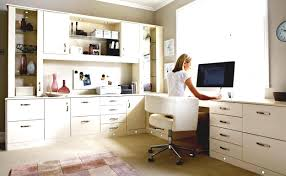 interesting home office ideas home caprice basement home office ideas