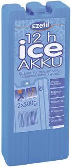 Аксессуары для холодильников <b>Ezetil аккумуляторы холода</b> ...