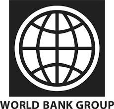 Image result for World Bank Group