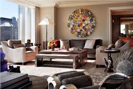 interior houzz living rooms amazing living room houzz