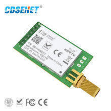 <b>433 Mhz</b> Transceiver reviews – Online shopping and reviews for ...