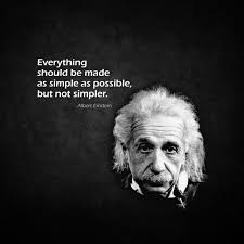 management writing solutions   quality with a blend of originalityinspirational simple einstein