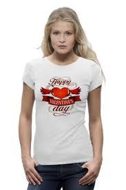 Подарки на День Влюбленных - страница 227 - <b>Printio</b>