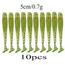 Bobing <b>Mini</b> Rod & Reel <b>Portable</b> Pen Shape for <b>Pocket</b> Telescopic ...