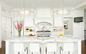 how to classify a classic chic white chic white home