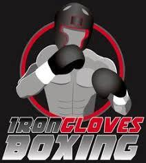 <b>Boxing</b> T-shirt logo | <b>Boxing</b> t shirts, <b>Boxing gym</b>, Logos