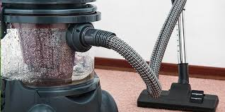 Best Water Filtration <b>Vacuum Cleaners</b> 2019 | HowtoHome
