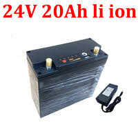 <b>24V</b> - Shop Cheap <b>24V</b> from China <b>24V</b> Suppliers at Shenzhen ...