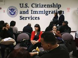 citizenship interview study materials how to prepare for the  citizenship interview study materials how to prepare for the 100 question civics test