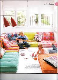 Comfy Floor Seating Moroccan Floor Seating Cushions Thematadorus