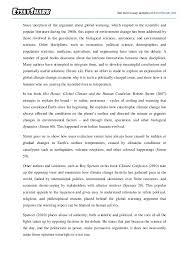 global warming essay outline  wwwgxartorg argumentative essay introduction example argumentative essay argumentative essay introduction example purdue owl essay writing persuasive speech