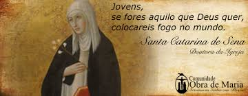 Image result for santa catarina de sena