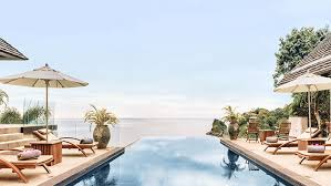 <b>Luxury</b> Retreats: <b>Luxury</b> Villa Rentals & Vacation Rentals