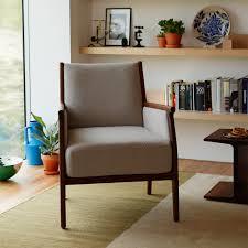 mira lounge chair balzac lounge chair designer