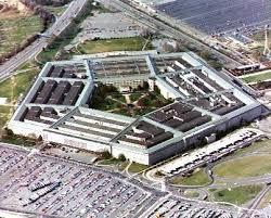 「Pentagon」の画像検索結果