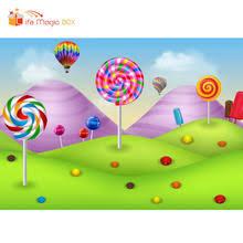 Shop Big Lollipop – Great deals on Big Lollipop on AliExpress