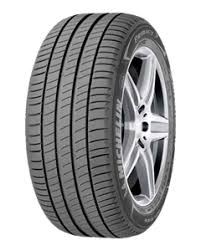 Buy <b>Goodyear Vector 4Seasons Gen 2</b> Car Tyres Online | Protyre
