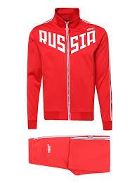 Bosco Sport красный <b>спортивный костюм</b> с контрастными ...