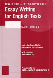free download ielts writing task  essay writing by gabi duigu ebook ieltsmaterial com essay writing by gabi duigu