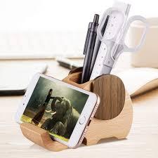 Cell <b>Phones</b> & Accessories Miyabitors <b>Wooden Mobile Phone</b> ...