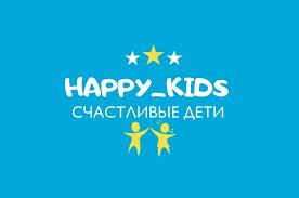 Купить детское <b>автокресло Farfello GE-B</b> велюр (0-18кг) – Happy ...