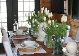 Dining Room Table Centerpiece Ideas For Dining Room Table Centerpiece Photo Album Home