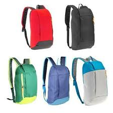 <b>Xiaomi</b> Men Women <b>10L Backpack Bag</b> Water Repellent Chest Pack ...