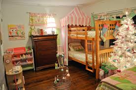 bedroom kids designs cool beds awesome white brown wood unique design cool