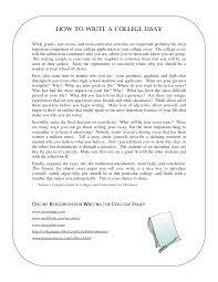 movie critique essay outline book