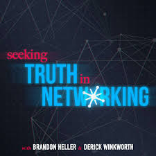Seeking Truth in Networking