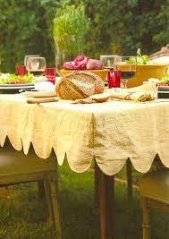 Home Sewn - Fabulous <b>Home Decor</b> | <b>Скатерти</b>, Интерьер и Шитье