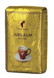 Купить <b>кофе зерновой JULIUS MEINL</b> Jubilaum, 500г в торговых ...