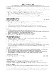 travel agent resume resume template resume format for tourism travel agent resume experience travel agent resume experience