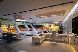 office spaces design with well office workspace designs office space design amazing set amazing office space set