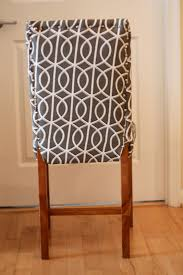 Padding For Dining Room Chairs Home Chair Design Ideas And Decor