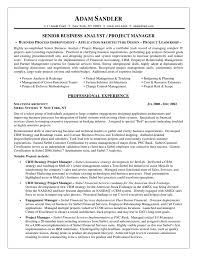 business analyst resume crm professional resume cover letter sample business analyst resume crm business intelligence analyst resume example business analyst resume templates crm business analyst