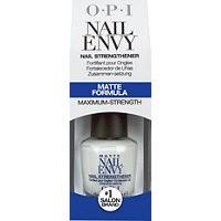 <b>OPI Nail</b> Envy <b>Original</b> Reviews 2020