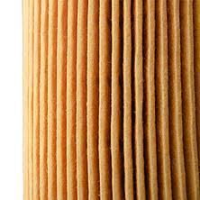 <b>JS</b> Asakashi Filters :: Products : Oil Filter