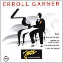 Jazz 'Round Midnight: Erroll Garner