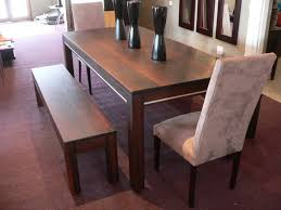 Solid Wood Dining Room Table Modern Wood Dining Room Table Magnificent Teak Wood Dining Tables