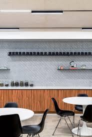 gallery cisco offices studio oa 27 uber oa office interiordesign workplace oa our work pinterest exposed capital lab studio oa