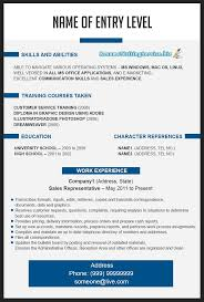17 best ideas about acting resume template acting why it is important to write good resumes resume2015
