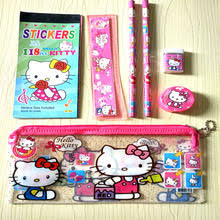 Buy <b>kitty</b> stationery and get free shipping on AliExpress.com