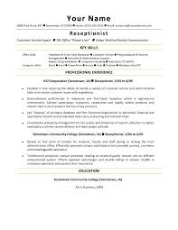resume objective examples nursing icu resume objective nursing resume objective examples nursing nursing resume objective examples nursing resume objective examples ideas full size