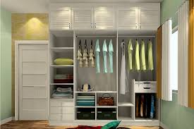 ideas bedroom closets design concept inspirational home interior bedroom closet furniture