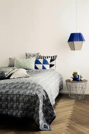 home design bedroom lighting home design ideas home design ideas best bedroom lighting designs home bedroom lighting design ideas