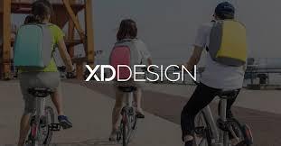 Городские <b>рюкзаки XD Design Bobby</b> - купить оригинал по ...
