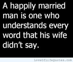 In Love With A Married Man Quotes. QuotesGram via Relatably.com