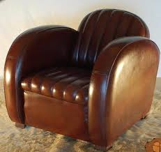 1000 ideas about art deco chair on pinterest deco deco furniture and art deco furniture art deco furniture information