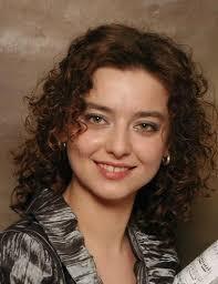 Fryderyk Chopin - Centrum Informacji - Karolina Nadolska - Biogram - 4755399